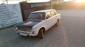 Севастополь 2101 1973