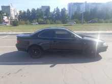 Барнаул Corolla Levin 1994