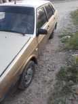 Лада 21099, 1997 год, 46 000 руб.
