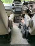 Mitsubishi Delica, 2000 год, 895 000 руб.