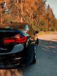 BMW 3-Series, 2017 год, 1 550 000 руб.