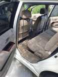 Honda Odyssey, 2001 год, 350 000 руб.