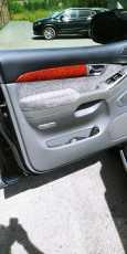 Toyota Land Cruiser Prado, 2007 год, 1 280 000 руб.