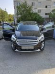 Ford Kuga, 2019 год, 1 650 000 руб.