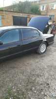 Chrysler LHS, 1997 год, 250 000 руб.