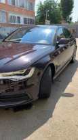 Audi S6, 2013 год, 1 500 000 руб.