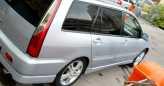 Mitsubishi Lancer Cedia, 2003 год, 505 000 руб.
