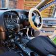 Nissan Terrano, 1997 год, 420 000 руб.