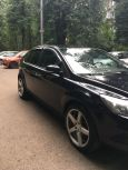 Ford Ford, 2008 год, 355 000 руб.
