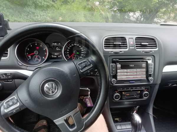 Volkswagen Golf, 2011 год, 500 000 руб.