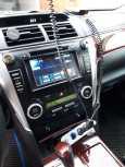 Toyota Camry, 2014 год, 1 090 000 руб.