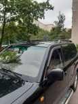 Lexus LX470, 2001 год, 850 000 руб.