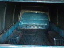 Пенза 2717 2004