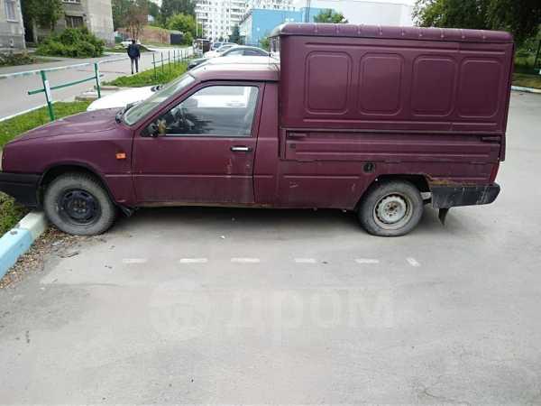 ИЖ 2717, 2003 год, 55 000 руб.