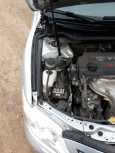 Toyota Camry, 2010 год, 710 000 руб.