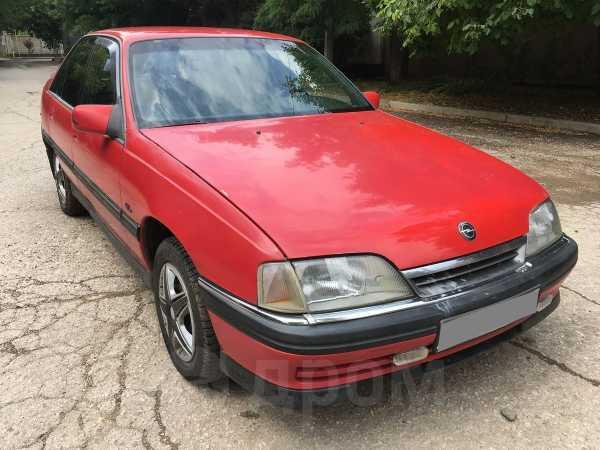 Opel Omega, 1991 год, 68 000 руб.
