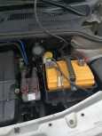 Fiat Doblo, 2008 год, 350 000 руб.