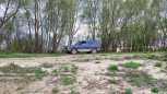 Chevrolet Blazer, 1988 год, 300 000 руб.