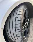 Mercedes-Benz E-Class, 2017 год, 5 150 000 руб.