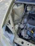Toyota Platz, 1999 год, 210 000 руб.