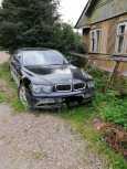 BMW 7-Series, 2001 год, 200 000 руб.