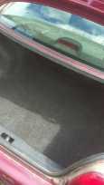 Toyota Carina, 2000 год, 320 000 руб.