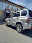 Suzuki Grand Vitara, 2004 год, 475 000 руб.