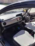 Toyota Vitz, 2011 год, 485 000 руб.