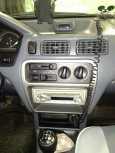 Toyota Starlet, 1998 год, 235 000 руб.