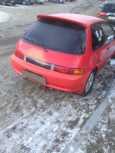 Toyota Corolla II, 1991 год, 150 000 руб.