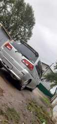 Nissan Liberty, 2000 год, 195 000 руб.