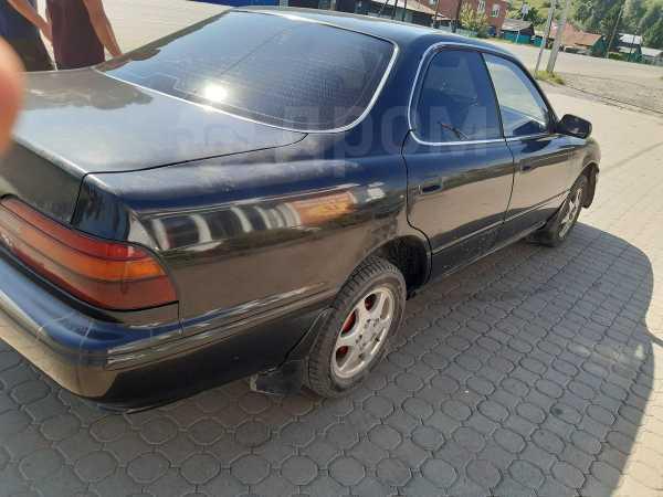 Toyota Vista, 1991 год, 69 000 руб.