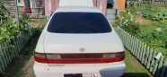 Toyota Corona, 1992 год, 137 000 руб.