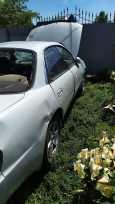 Toyota Corona Exiv, 1994 год, 65 000 руб.