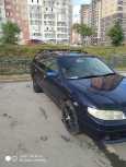 Nissan Avenir, 1999 год, 220 000 руб.