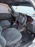 Mitsubishi Pajero, 1995 год, 620 000 руб.