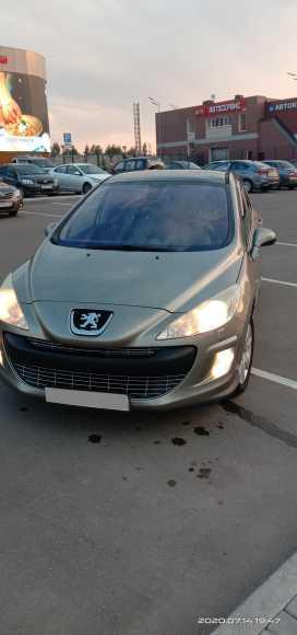 Казань 308 2011