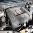 Hyundai Santa Fe, 2003 год, 355 000 руб.