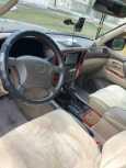 Lexus LX470, 1998 год, 800 000 руб.