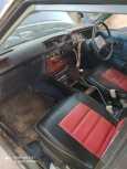 Nissan Gloria, 1983 год, 120 000 руб.