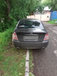 Subaru Legacy B4, 2005 год, 410 000 руб.