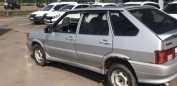 Лада 2114 Самара, 2007 год, 67 000 руб.