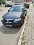 Nissan Almera, 2007 год, 230 000 руб.