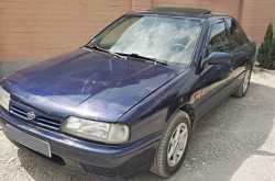 Белогорск Primera 1996