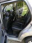 Mercedes-Benz M-Class, 2000 год, 348 000 руб.
