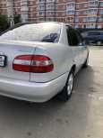 Toyota Corolla, 1999 год, 299 000 руб.
