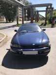Toyota Curren, 1996 год, 125 000 руб.