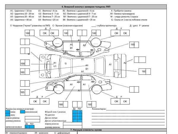 Lexus RX270, 2013 год, 1 650 000 руб.