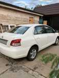 Toyota Belta, 2010 год, 390 000 руб.