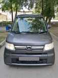 Honda Zest, 2009 год, 300 000 руб.